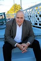 Jeff A. Kennedy Chief Executive Officer - bio-jeff-kennedy